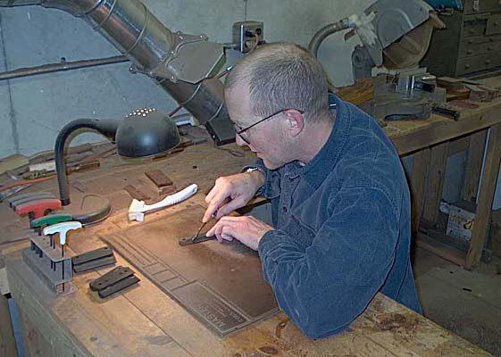 03luger p08 + 木工制作讨论   引用: 原帖由  jet4366 於 2009-4
